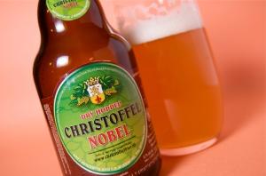 Sint Christoffel Nobel