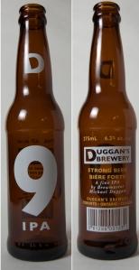 Duggan #9