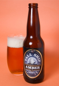 Tall Ship Amber Ale